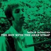 Belle sebastian - the boy with the arab strap-1-.jpg
