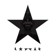 Age of Blackstar