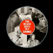 The Garden of Pet Sounds