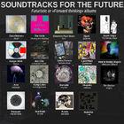 Futuristic Albums