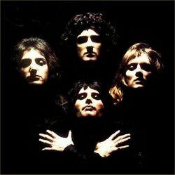 Queen-band-image.jpg