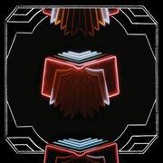 Arcade Fire - Neon Bible-2-.jpg