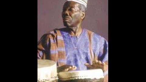 Babatunde_Olatunji_-_Jin-Go-Lo-Ba