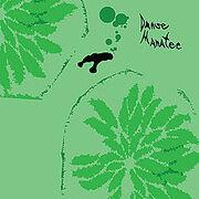 220px-Danse Manatee-1-.jpg