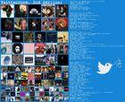 Twittercore 2