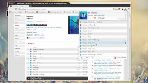 Chrome_Last.fm_free_music_player_=_awesome-1