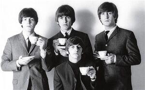 Beatles3 2360686b.jpg