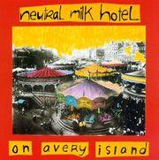 On avery island album cover-1-.jpg