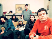 The Avalanches-1-.jpg
