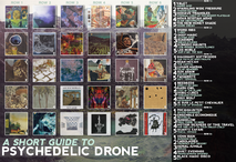 PsychedelicDrone