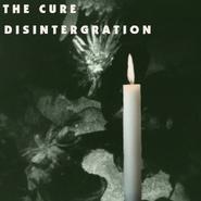 Disintegration Nation
