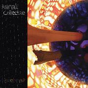 220px-Animalpeacebone-1-.jpg