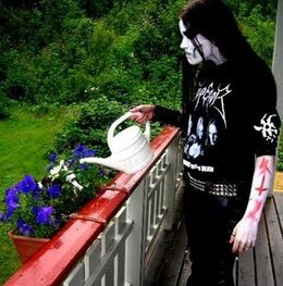 Black metal gardener.jpg