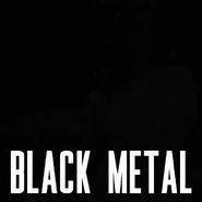 Ultra Metal