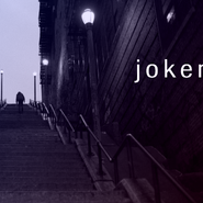 American Joker