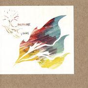 Campfire Songs-1-.jpg