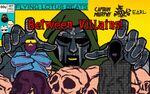 Between villains