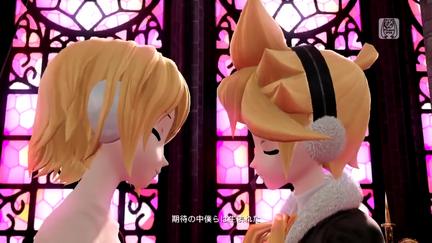 悪ノ召使 feat.鏡音リン&鏡音レン【HD】-screenshot (1).png
