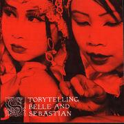 Belle and sebastian - storytelling-front-1-.jpg