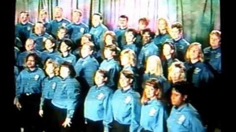 Walmart_Associate_Choir_Vaporwave_Remix