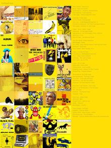 YellowChart.jpg