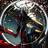 HimijoSakura's avatar