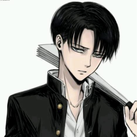 Byron Asis's avatar
