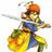 Felipexbox4's avatar