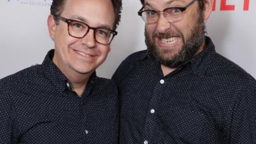 Dan & Kevin Hageman on Twitter
