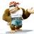 Funkey Kong's avatar