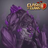 WARLORD1234's avatar