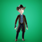 Necro9227's avatar