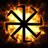 Monetron88's avatar