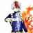 Malacran1990's avatar