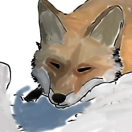 Night Wolf0's avatar