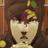KarsMarsBars's avatar