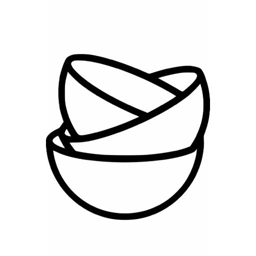 CrazyDish's avatar