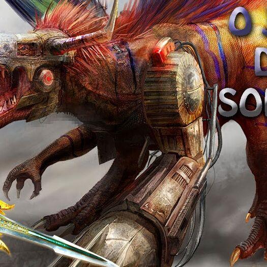 O Jogo dos Sonhos de Digimon!