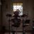 Luis Felipe 10's avatar