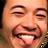 Eppen's avatar