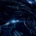 Xenomorfo-xenomorph-alien de la pelicula alien's avatar