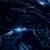 Xenomorfo-xenomorph-alien de la pelicula alien