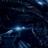 Avatar de Xenomorfo-xenomorph-alien de la pelicula alien