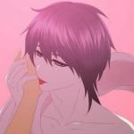 MEG V's avatar