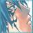 PAIN JLA's avatar