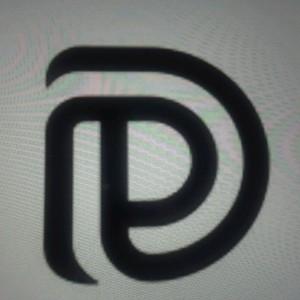Damion Tatum Jr's avatar