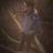 JARD11235's avatar