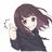 Sirzesch's avatar