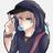 XxzeroisdeadxX's avatar