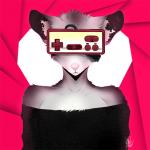 ShandiEgoza's avatar
